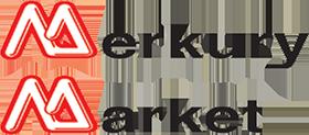 merkurymarket.png