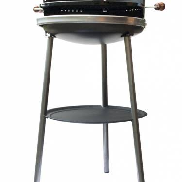 Grill 400